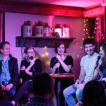 Pants on Fire with Kevin McDonald